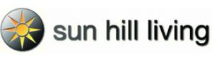 Sun Hill Living